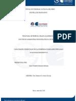 SALOMON_SALOMON_JAIME_EMPRESAS_FAMILIARES.pdf