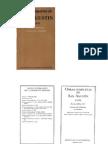 San Agustín XXVIII - Escritos Bíblicos- BAC.docx