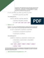 binomial theorem.docx
