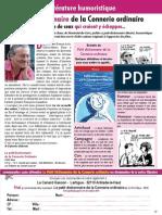 Dictionnaire Connerie Ordinaire