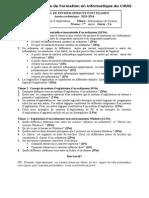 PARTIEL RATTRAPAGE-SE.doc