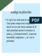 Piezocone.pdf