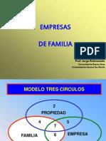 11 - Empresa de Familia