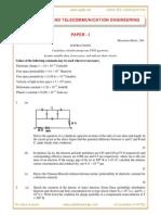 IES-CONV-Electronics & Telecomm - 2006_paper_I (Www.egate.ws)