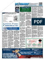 2014-12-25 - Moneysaver - Lewis-Clark Edition