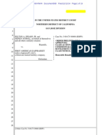 Class Action EAppraiseIT Settlement Corelogic