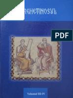 everghetinosul-vol-iii-si-iv.pdf