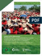 Monsanto Publication