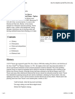 The Slave Ship - Wikipedia, the free encyclopedia.pdf