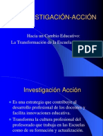 Iciencia- 16nvestigacion-Accion Norma