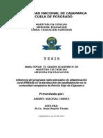 Tesis 01-Av-Introduc-el Prblema de Investig.-final
