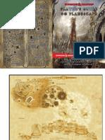Planescape 5th Edition Guide