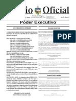 Diario Oficial 2014-06-25