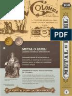 Metal y Pale
