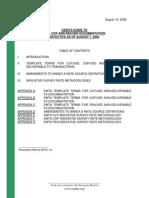 CLP_COP_PEN_NDF_Docs.pdf