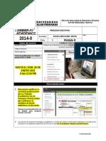 PROCESOS COGNITIVOS  TA-2014_2 MODULO II.doc