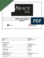 _Tabela_Mirage_Bay.pdf