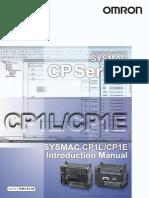 W461-E1-05_CP1L+CP1E_IntroManual.pdf