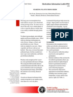 Botany - Plant Propagation-Seeds.pdf