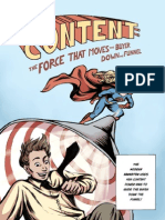 3-33282 Content the Force Buyer Funnel