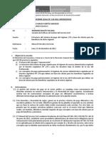 Estructura_pago276_ Informe524_2012_servir_1-Estructura Del Sistema de Pago Del Regimen 276