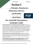 Bedini-The_Battery_Bible.pdf