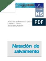 Natacion de salvamento 2010.pdf