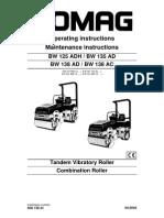 BW138AD-Operation-maintenance.pdf