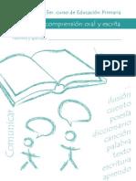 clinguisticacomprensionmodeloprueba3ep