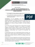 NdP Consulta Previa en Concepción