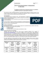 BANDO+Bocconi+Scholarship+for+International+Students+Undergraduate++1516