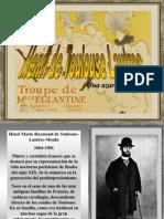 54 Toulouse Lautrec