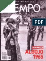 Tempo_pki Algojo 1965
