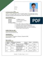 Yahia final CV_2 (1).pdf