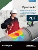 Pipecheck Brochure Spa 16102014