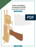 guide_p214.pdf
