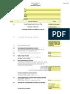 2000 john deere gator 4x2 service manual