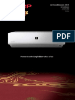 233019607-Sharp-India-AC-Booklet-08-03-2013