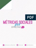Metricas-Sociales-Whitepaper