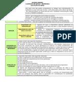 Empreitada.pdf