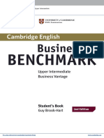 business-benchmark2-upper-intermediate-students-book-business-vantage-frontmatter.pdf