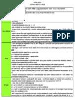 Fiança.pdf