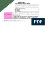 Troca ou permuta.pdf
