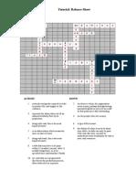M21EKMtut3 (Sol) - Balance Sheet