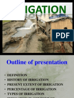 irrigation-121019092651-phpapp01