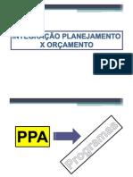 006 - PPA