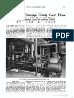 1908 - june 9