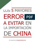5-errores-evitar-importacion.pdf