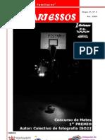 Revista Tartessos Nº5