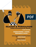 Reason and Persuasion